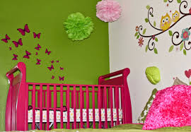 Wall Decor For Girls Wall Decor For Girl Room