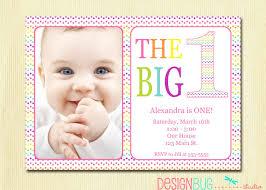 free first birthday invitationsplates invites astounding baby plate superb baby 1st birthday invitation templates