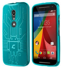 motorola 2nd generation. top 10 motorola moto g 2nd gen 2014 cases covers best 4 generation