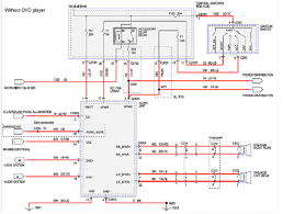 ford f250 stereo wiring diagram panoramabypatysesma com 2001 ford f250 radio wiring diagram 0 at stereo in