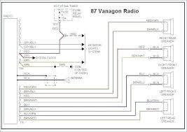 2000 lincoln town car wiring diagram wiring diagrams image 2000 lincoln town car original wiring diagrams diagram rhw89mosteinde 2000 lincoln town car wiring diagram