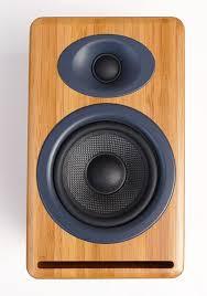 speakers little. audioengine p4: the little $249 speaker that could speakers