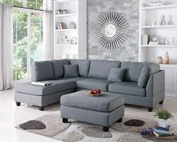 british flag furniture. Large Size Of Sofa:sofa And Ottoman Set Grey Leather Living Room Furniture Sofa Chair British Flag M