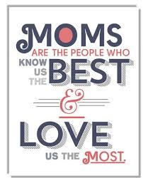 Quotes For Moms Enchanting 48 Beautiful Quotes For Mothers Day With Pics