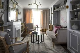 0 gray pink beige french style living room  on art deco wall decor ideas with how to arrange a large home library in a small living room home