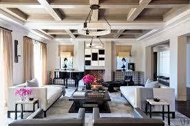 interior design homes. Interior Designer Martyn Lawrence Bullard On Decorating The Kardashian\u0027s Homes Design