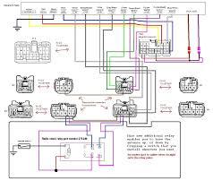 oldsmobile car radio stereo audio wiring diagram autoradio in 1972 Cutlass Wiring-Diagram at Basic Oldsmobile Wiring Diagram