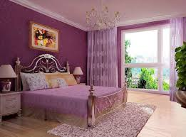 Purple Master Bedroom Purple Master Bedroom The Romantic Purple Bedrooms Home Designs