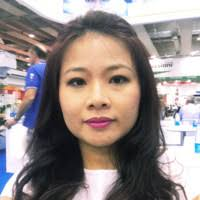 "100+ ""Ivy"" profiles   LinkedIn"