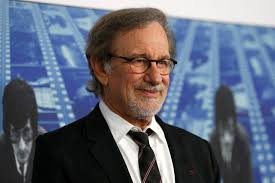 Apple Strikes Deal With Spielberg's Amblin for 'Amazing Stories' Reboot -  WSJ