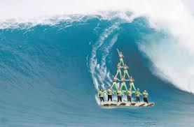 Resultado de imagen de surf en hawaii