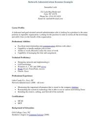 Resume Template Appealing Awesome Sample Professional Resume Elegant