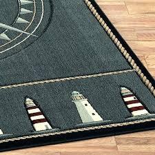 nautical themed area rug tropical themed area rugs nautical rugs medium size of area tropical themed nautical themed area rug