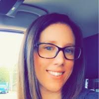 Brittney Smith - Critical Care Nurse - John R. Oishei Children's Hospital |  LinkedIn