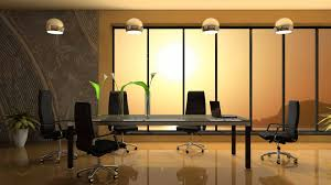 interior designers office. Interior Designers In Kochi Office