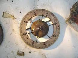 Картинки по запросу фото история о компасы