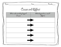 die besten 17 bilder zu cause and effect auf anchor die besten 17 bilder zu cause and effect auf anchor charts grafik organisationstipps und aktivitäten