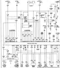 87 dodge ram ignition wiring diagram 87 diy wiring diagrams