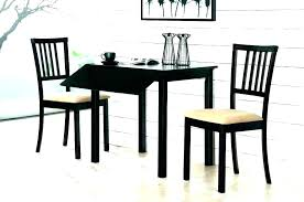 full size of target outdoor dining table and chairs mid century set black kitchen with small