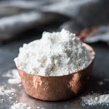 Why Use Cake Flour All Your Questions About Cake Flour