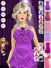 makeup hairstyle dressing up barbie fashion top model s free 1 6 is free and available worldwide exclusively through the app in the games