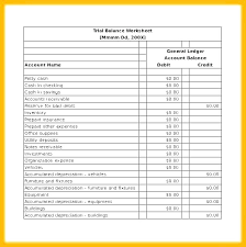 Simple Personal Balance Sheet Example Classified Balance Sheet Template Excel