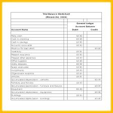Example Classified Balance Sheet Classified Balance Sheet Template Excel Pro Balance Sheet