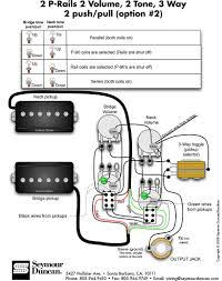 les paul wiring diagram duncan wiring diagram for light switch \u2022 les paul wiring schematic wiring diagrams seymour duncan www automanualparts com and 3 rh niraikanai me les paul wiring diagram 5 wire les paul junior wiring diagram