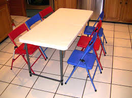 large card table folding card table and chairs large size of kids folding chairs round folding card table and large folding card table