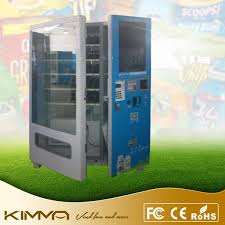Vending Machine Dispenser Delectable Touch Screen Product Vending Machines Dispenser Vending Cold