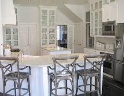 Terracotta Floor Tiles Kitchen Terracotta Kitchen Tile Floors Kitchen Ideas