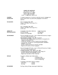 Resume Examples Line Cook   How To Mention Teamwork And Skills in     Template Prep Cook Resume Line You May Be Able To Get Pictures