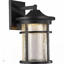 outdoor wall light photocell luxury chloe lighting transitional 1 light black outdoor wall sconce
