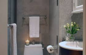 design small space solutions bathroom ideas. Fine Solutions Modern Interior Design Medium Size Small Space Solutions  Bathroom Ideas Brilliant For Spaces  Intended V
