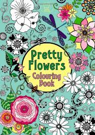 Perfect Patterns Cool Hannah Davies Beth Gunnell Children S Colouring Book Collection