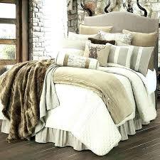 cream bedding brown and cream bedding cream comforter queen brown bedding sets navy blue purple and
