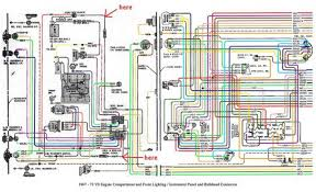 1969 camaro engine wiring harness diagram 1969 1969 pontiac firebird wiring harness diagram wiring diagram on 1969 camaro engine wiring harness diagram