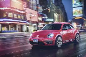 2018 volkswagen beetle colors. simple beetle 1  4 with 2018 volkswagen beetle colors