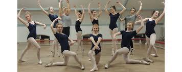 Adult dance classes liverpool