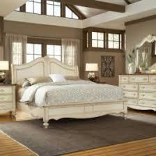 elegant white bedroom furniture. pics photos antique white bedroom furniture sets elegant g