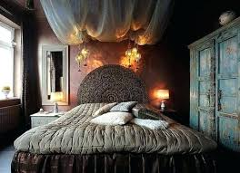 Lovely Sexy Bedroom Decor Your Home Decor With Luxury Trend Sexy Bedroom  Decorating Ideas And Make It