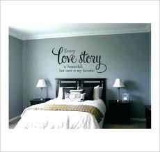 master bedroom wall decor impressive amazing for best decorations ideas on idea b art great wal