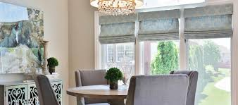 window treatments. Unique Window For Window Treatments I
