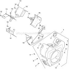 kohler cv20s 65603 parts list and diagram ereplacementparts com click to expand