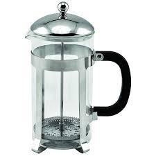 For ideal results, move your coffee into. Winco Fpcm 33 33 Oz French Press Coffee Maker Walmart Com Walmart Com