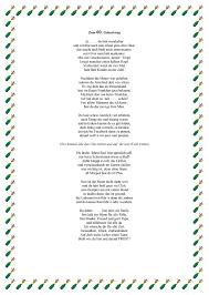 Gedicht Lustig 60 Geburtstag Royaldutchgenetics