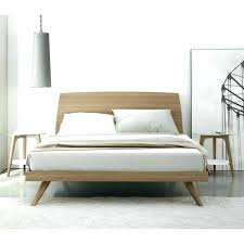 king bed frames for sale. Exellent For King Bed Frames Sale Full For Used Ottawa Beds Cheap Frame Queen Size Base  Metal Black  Medium Of  Throughout King Bed Frames For Sale