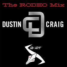 Dustin Craig on TIDAL