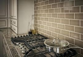 modern kitchen backsplash 2013. Kitchen Backsplash Modern 2013