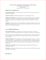 book template ms word all file resume sample book template ms word book design templates and tutorials for formatting in home images professional